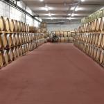 barricas01