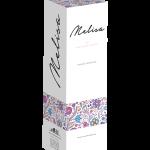 caja-melisa-1-botella