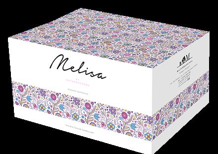 caja-melisa-6-botellas
