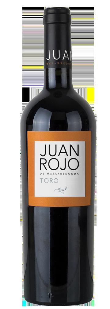 vino-toro-juan rojo